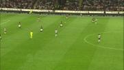 Milan in contropiede, Seedorf da due passi batte Buffon