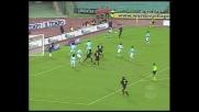 Milan pericoloso all'Olimpico! La Lazio si salva