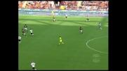 Milan tranquillo, c'è Maldini sul taglio di Di Vaio