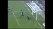 Moro beffa il Chievo, 2-0 per l'Udinese