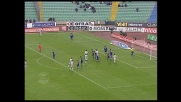 Natali travolto in area! Rigore per l'Udinese
