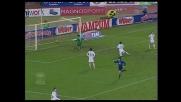 L'Empoli schianta il Cagliari 4-0 con il poker di Nicola Pozzi
