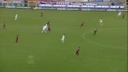 Nocerino, goal di rapina contro il Torino
