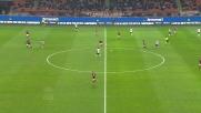 Dybala è travolgente contro il Milan a San Siro: goal del 2-0 per il Palermo