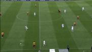 Astori evita guai seri al Cagliari
