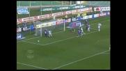 Occasione colossale per Montolivo, la Fiorentina manca il goal
