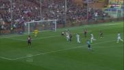 Buffon respinge di pugno la conclusione di Kaladze