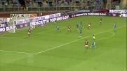 Goal di Fernando Torres in Empoli-Milan