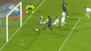 Higuain fa sempre goal: implacabile contro il Verona