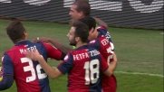 Matri fa pace con il goal: è suo il pareggio definitivo con l'Atalanta