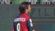 Acquafresca divora una ghiotta chance per il Cagliari