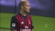 Paletta prima di Muriel, eccezionale recupero in Sampdoria-Milan