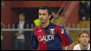 Palladino inventa una magia contro la Fiorentina