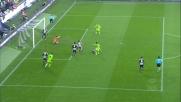 Palladino sbaglia incredibilmente mira, niente goal  contro l'Udinese
