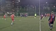 Pallonetto da fuori area - Torneo Sportland