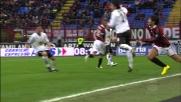 Pallonetto e sprint personale, Pato mette il turbo in Milan-Atalanta