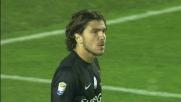 Paloschi colpisce in pieno la traversa: Atalanta sfortunata contro la Lazio