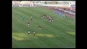 Papera di Dida, angolo per l'Udinese