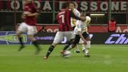 Pato mette il turbo contro il Lecce