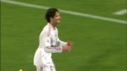 Pato regala la vittoria al Milan ai danni della Fiorentina