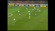 Pato si libera con tunnel e doppio passo contro il Genoa