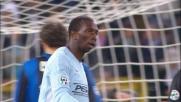 L'Inter ringrazia Cordoba per l'anticipo su Diakite'