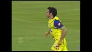 Pellissier apre le marcature nel match fra Udinese e Chievo