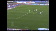 Pellissier firma il goal del raddoppio del Chievo sulla Lazio