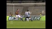 Pepe completa la festa dell'Udinese. Suo il goal del 3-0 sul Bologna