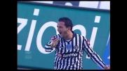 Pepe raddoppia per l'Udinese contro il Siena