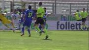 Pereyra allunga la festa dell'Udinese che cala il tris contro il Parma
