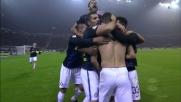 Perisic fa esplodere San Siro! 2-2 nel derby al 92esimo