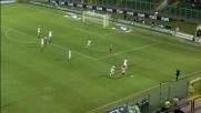 Pastore mette in mostra la sua classe contro il Cagliari