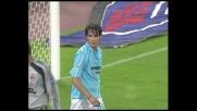 Piattone sbilenco di Simone Inzaghi, la Lazio manca il goal contro il Milan