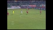 Pinzi spara alto contro il Livorno