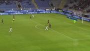 Pisacane ingenuo su Ragusa: calcio di rigore per il Sassuolo