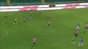Posavec para tutto e nega il goal all'Udinese
