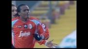 Il goal di Pinga riaccende le speranze del Treviso al Friuli