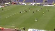 Preziosismi di Pogba a Cagliari