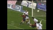 Abeijon riporta in vantaggio il Cagliari per la terza volta