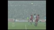 Couto svetta nel derby e salva la Lazio