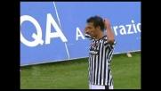 Quagliarella show al Friuli. Goal e doppietta che stende il Torino