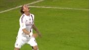 Liscio in disimpegno per Mexes a Cagliari