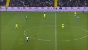 Di Natale manca la deviazione vincente contro l'Inter