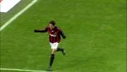 Kakà regala il successo al Milan con un goal di testa
