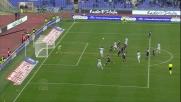 Kozak segna un goal di testa che vale la vittoria contro la Sampdoria