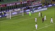 Rafael fa buona guardia contro il Milan