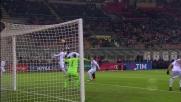 Rafael risponde presente sul tentativo del Milan con Romagnoli