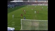 Cagliari vicino al goal a Livorno: Amelia dice di no a Daniele Conti