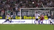 Ravaglia, che parata contro la Lazio